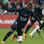 They're just rumours - Nice's Fournier plays down talk of Barca move for Seri
