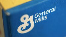 General Mills gets pet-friendly again by buying Blue Buffalo