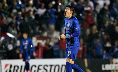Previa Zulia Vs Caracas - Pronóstico de apuestas Primera División Liga Venezolana
