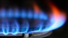 British Gas owner Centrica plans to cut about 5,000 jobs