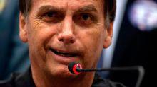 Bolsonaro avanza sobre los votantes del PT, hundido en el derrotismo
