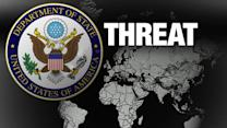 Former CIA Official: 'A Very Wicked Threat'