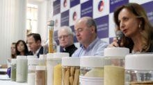 Ministério Público pede esclarecimento à prefeitura de São Paulo sobre farinata