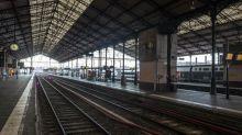 Grève du 8 décembre : la SNCF annonce qu'un TGV sur six, un Transilien sur six et deux TER sur dix circuleront dimanche