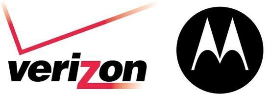 Motorola-Verizon tablet will have FiOS TV, ten-inch screen?