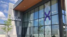 Exact Sciences to acquire more biotech companies; plans to launch liver cancer test in 2020