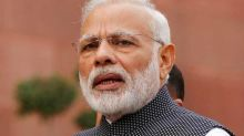 PM Modi must be booked for violating electoral code of conduct: Congress writes to EC