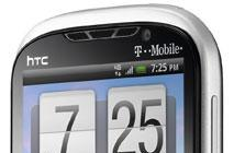 T-Mobile reveals HTC Amaze 4G, flaunts better camera and faster HSPA+