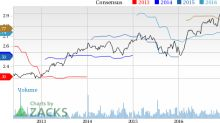Why Is Sonoco (SON) Down 4.7% Since the Last Earnings Report?
