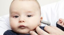 A hearing test at birth aid 'could aid in early diagnosis of autism'