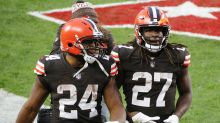 Fantasy Football Week 12 Bold Predictions: Nick Chubb, Kareem Hunt both set to go off