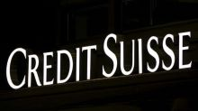 XP approached Credit Suisse about buying its Brazil subsidiary: report