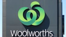 Is the Woolworths share price a buy?