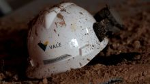 Brazil's Vale knew Brumadinho dam was unsafe as early as 2003 - internal report