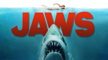 """An Austin theater is hosting showings of """"Jaws"""" on the water, and Twitter is absolutely terrified"""