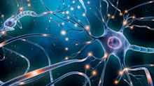 La revolución científica de generar experiencias fuera del cuerpo sin usar drogas