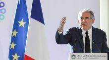 Emmanuel Macron devrait nommer François Bayrou haut-commissaire au Plan le 3 septembre