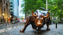 Nasdaq 100 Hits New Highs: 5 Best Stocks in the ETF