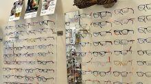 Bonus occhiali, a chi spetta e quanto vale