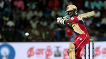 Chepauk Super Gillies claim TNPL 2017 after beating Albert TuTi Patriots