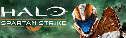 Halo: MCC woes push Halo: Spartan Strike spin-off into 2015
