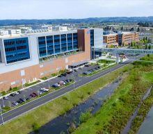 Intel Foundation donating $4M to communities including Washington County