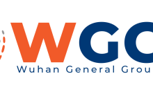 """Wuhan General Group Appoints Robert """"Black Tiger"""" Simbowe as Director of Health and Fitness"""