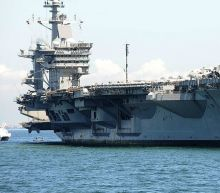 North Korea Threatens to Sink a U.S. Carrier. Could They?