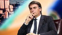 Imposto único: Como proposta do PSL, novo partido de Bolsonaro, pode aumentar a desigualdade