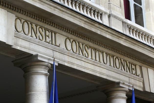 Le Conseil constitutionnel valide l'essentiel de la loi antiterroriste