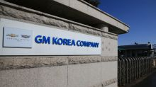Union says it will strike if GM plans full South Korea exit