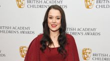 Dani Harmer opens up about being fat-shamed during her 'Strictly Come Dancing' run