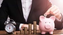 TFSA Investors: 2 Dividend Stocks That Can Make You Rich!