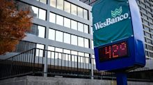 WesBanco sees profits climb 20%