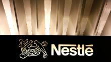 Nestle buys Chameleon Cold-Brew coffee business