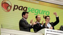 PagSeguro Digital Strides For Key Technical Measure