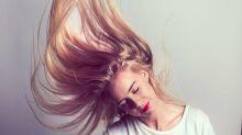 對抗冬日乾燥亂髮:10 個護髮小技巧令頭髮回復順直光滑