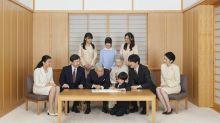 """Giappone, settimanale: """"guerra fredda"""" tra Imperatrice e cognata"""