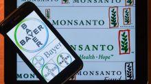 Die EU prüft die Übernahme von Monsanto durch Bayer noch länger. Der Deal ist komplex – und hochpolitisch. Eine Analyse.
