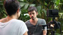Netflix anuncia que fará 'A Facção', mais uma série brasileira original