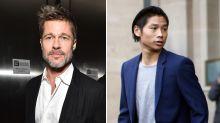 Why Maddox Jolie-Pitt Isn't Required to See Dad Brad Pitt Amid Custody Drama with Angelina Jolie