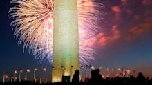 The Best Fourth of July Celebrations Across the U.S.