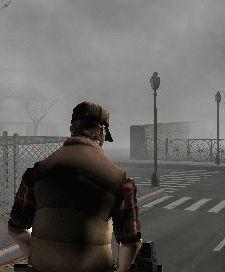 Is Silent Hill canceled?