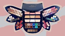 Sephora's Once Upon a Blockbuster Vault Is the Perfect Gift for Makeup Lovers