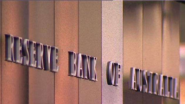 All eyes on RBA rate cut decision
