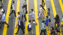 Coronavirus: 87 per cent of Hong Kong employees suffering work stress during Covid-19 pandemic, survey finds