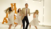 Quentin Tarantino hits career high with 'Once Upon A Time In Hollywood' box office