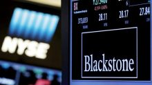 Blackstone raises $9.4 billion for Asia real estate, private equity funds
