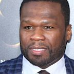 50 Cent Joins Gucci Boycott, Burns Designer's Shirt on Instagram