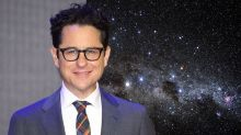 Space drama'Glare' coming to HBO from JJ Abrams